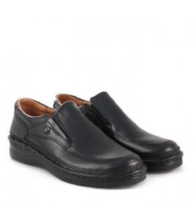 Confort negro