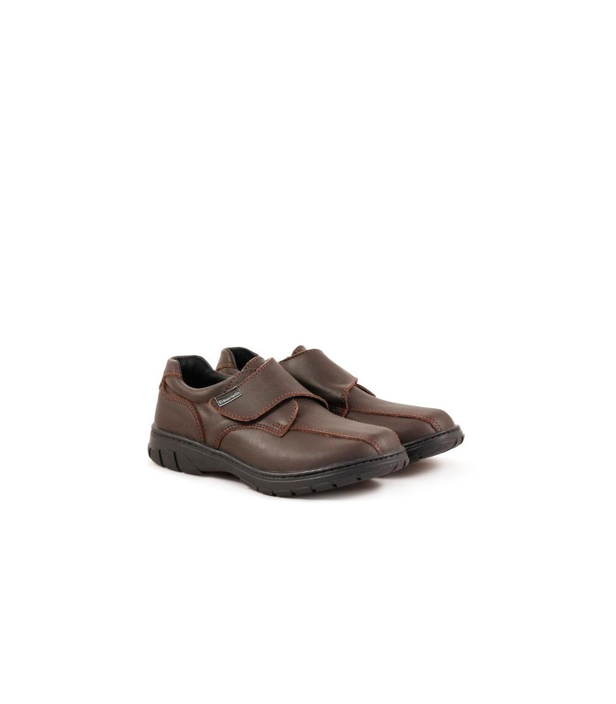 91c95fb49a0 zapatos-colegiales-abotinados-marrones-con-velcro-de-cuero-del-27-al-33.jpg