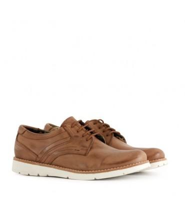 Zapatos de vestir marrón - CONCEPT
