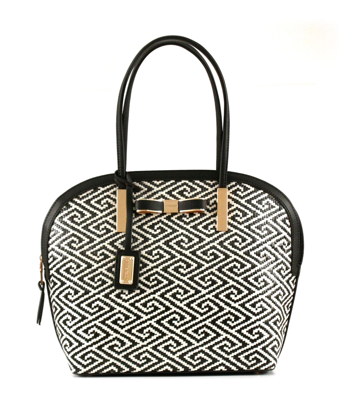Carteras Mujer Guess Outlet | Mount Mercy University