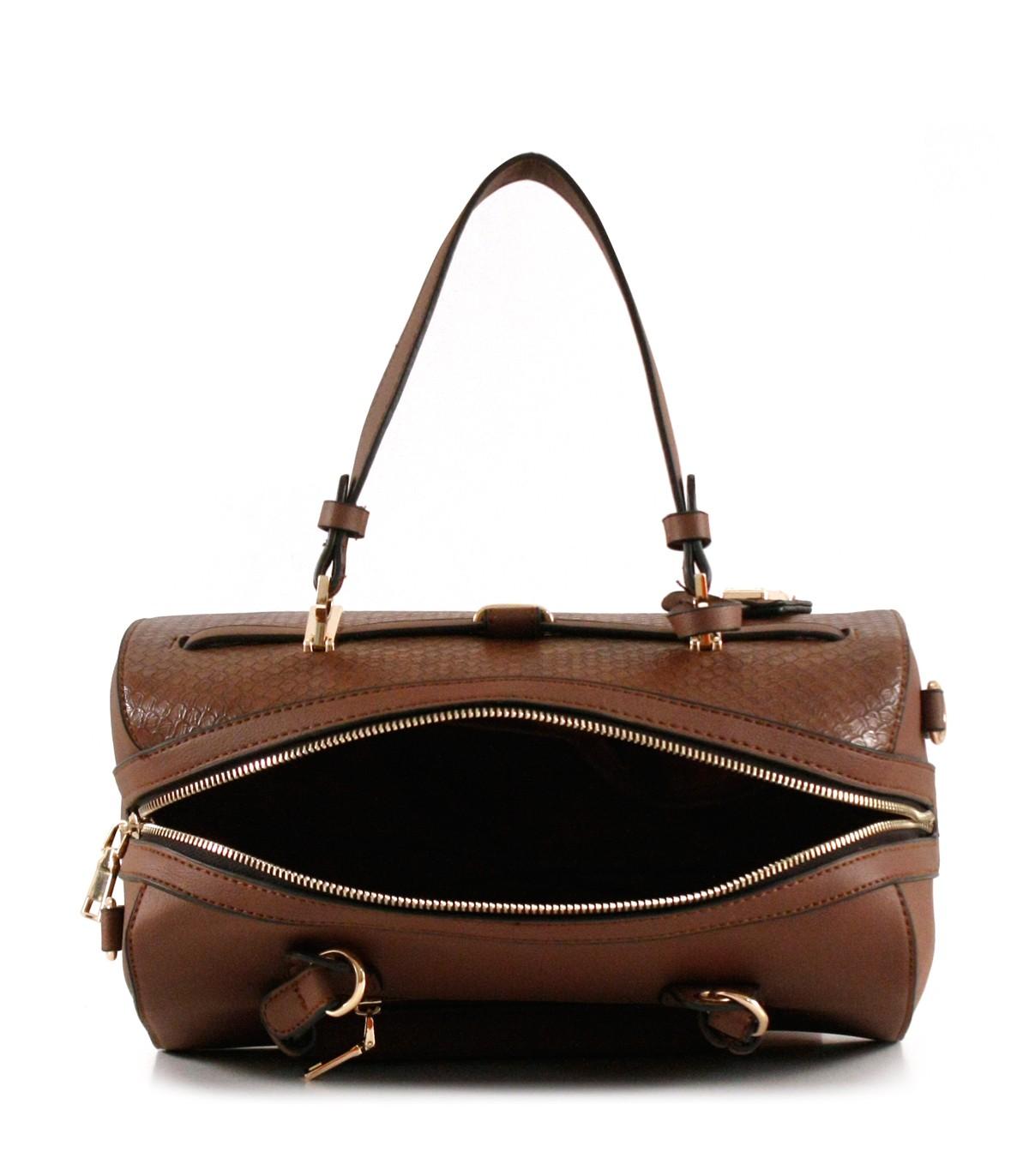 a87ba452f Carteras para mujer-carteras de símil cuero-calzadosbatistella.com.ar