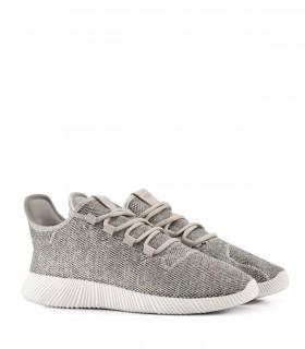 Zapatillas urbanas en gris