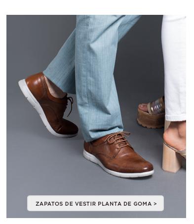 Liquidación Y Hombres De Accesorios Zapatos Batistella xzaqYpUw