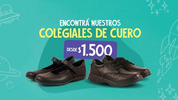 Anticipo Otoño 2019 en zapatos de mujer  5bae520b9651