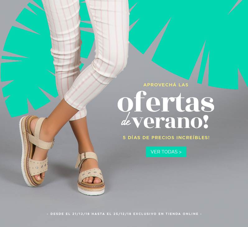 e85ac674e2a Zapatos para mujeres