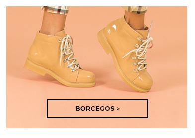 061b1bc3474 Zapatos y Carteras para Mujeres