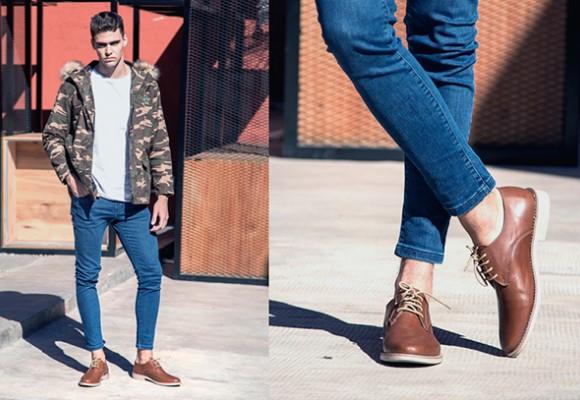 Cómo lucirte en invierno según tu estilo